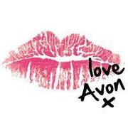 Avon Representatives Wanted in County Wexford