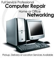 Wexford PC Repairs