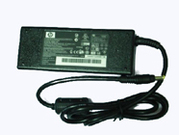 save 20% hp adapter PPP012H-S 393954-002 394224-001, HP-AP091F13PLF