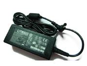LENOVO IDEAPAD S9 S9E S10 S10E SERIES adapter Safe Shopping
