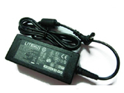 0225A2040 41R4441 laptop ac adapter for the right price