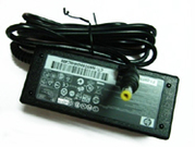 DV1000 DV5000 DV6000 hp laptop ac adapter cheap to buy