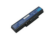 packard_bell (6cell)AS09A31 laptop akku Billiger Ersatzakku für Packar