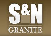 S&N Granite - Handcut Natural Stone Products
