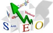 Offer-eXamoney SEO Service