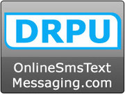 online text messages