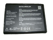 BATELW80L8H battery for Acer Travel mate 2702LMi 2703WLMi 2700 Series