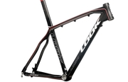 Look 986 E-Post 2012 Frameset