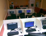 Wexford Town Internet Cafe