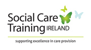 Social Care Training Ireland