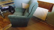 fabric recliner for sale