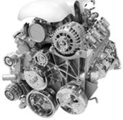 New and Used Auto parts in Pretoria 0767562208