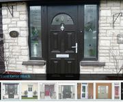 K&K Windows Ltd Provides Double Glazing Windows and Doors in Dublin