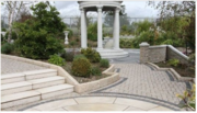Find Garden Ornaments Stone and Stone Cladding in Dublin
