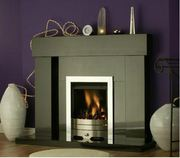 J C Byrne Fireplaces & Stoves Offer Fireplaces and Stoves in Wexford