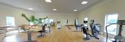 Find Physiotherapy Clinic in Wexford
