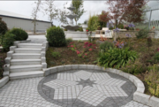 Buy Garden Ornaments Stone and Stone Cladding in Dublin