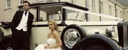 The Limo Company Provides Wedding Car and Limo in Wexford