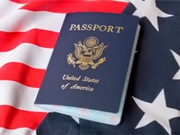 we offer Second nationality programs, passport,  license and ID Cards