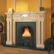 Stoves and Fireplaces Services in Wexford