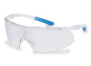 New Collection of Clean Room Eyewear at SafetyDirect.ie - Ireland