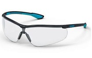 Trendy Designed Eye Protection Glasses From SafetyDirect.ie