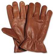 Best Leather Gloves in Ireland at SafetyDIrect.ie