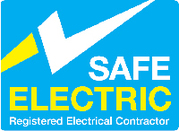 Hire Professional Electrician in Wexford - Gorey Electrical Services