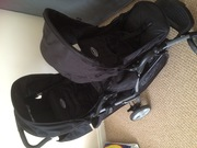 Children's buggy's -excellent condition great prices