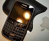 New Original Blackberry Bold 9000