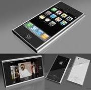 brand new apple iphone 4g3gb