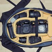 Nikon D700 Digital Camera 12.1megapixels